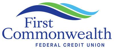 (PRNewsfoto/First Commonwealth Federal Cred)