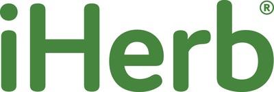 iHerb Logo