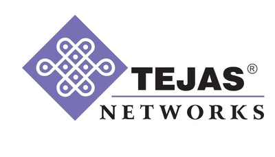 Tejas Networks
