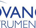 Advanced Instruments adquiere Solentim