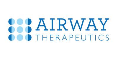 Airway Therapeutics, Inc.