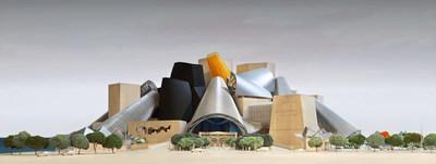 DCT_Abu_Dhabi_Guggenheim