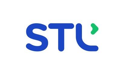 Sterlite_Technologies_STL_New_Logo