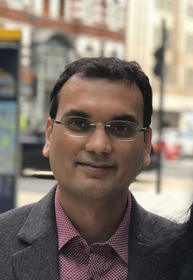 TerraPay appoints Deepak Bhutra as the President of Business Development and Strategy - Payments